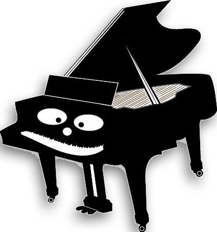 m thode de piano enfants apprendre le piano ma toute. Black Bedroom Furniture Sets. Home Design Ideas